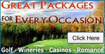 Click Here for Our Special Packages